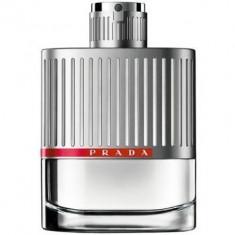 Prada Luna Rossa Eau De Toilette 100ml - Parfum barbati