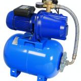 Wasserkonig Hidrofor WK3900/25H, 1100 W, 65 l/ min