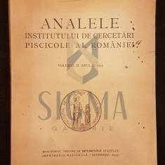 DINULESCU G.; VASILIU D. GEORGE; GAVRILESCU NICOLAE si RODEWALD LUDWIG (Profesori-Doctori)