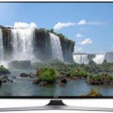 Televizor LED Samsung UE50J6200, 127 cm, Full HD, negru