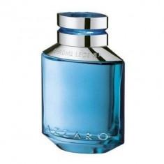 Azzaro Chrome Legend Eau de Toilette 125ml - Parfum barbati