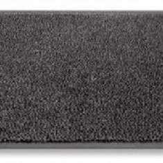 Stergator de picioare DE INTERIOR antracit, 1.35 m x 2.00 m