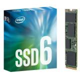 Intel SSD 600P SERIES SSDPEKKW128G7X1, 128GB, PCIE, M2