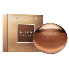 Bvlgari Aqva Amara Eau De Toilette 100ml - Parfum barbati