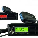Statie radio Albrecht CB AE 6490 Cod 12649
