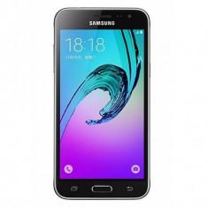 Samsung SM-J320F/DS Galaxy J3 Duos 8GB (2016) Black/Euro spec/Original box - Telefon Samsung