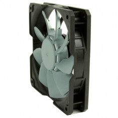Scythe ventilator Grand Flex 120 800rpm SM1225GF12SL - Cooler PC