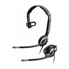 Casti Sennheiser CC 530, negru - Casti DJ