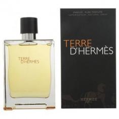 Hermes Terre d'Hermes Parfum Eau De Parfum 200ml - Parfum barbati
