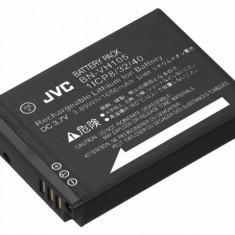JVC Baterie camera video JVC BNVH105