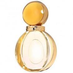 Bvlgari Goldea Eau de Parfum 25ml - Parfum femeie
