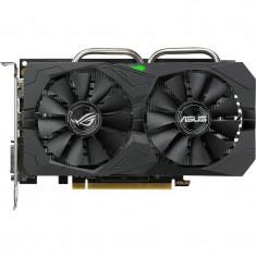 Placa video Asus AMD Radeon RX 560 STRIX GAMING 4GB DDR5 128bit - Placa video PC