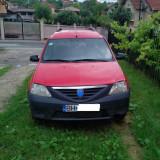 Dacia Logan MCV dezmembrari, An Fabricatie: 2007, Motorina/Diesel, 300000 km, 1500 cmc