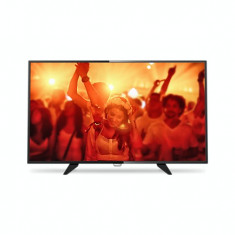 Televizor LED Philips Led, 40inch, FullHD, 40PFT4201/12