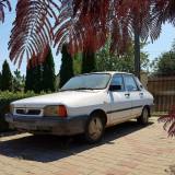 Dacia 1310, An Fabricatie: 1989, Benzina, 130000 km