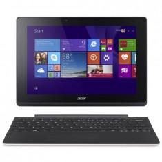 Laptop Acer Aspire Switch 10 E, Intel Atom, 500 GB