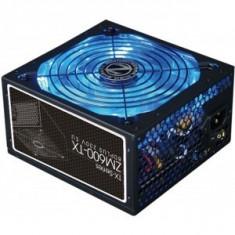 Sursa Zalman ZM600-TX, 600W, PSU - Sursa PC