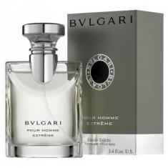 Bvlgari Pour Homme Extreme Eau De Toilette 30ml - Parfum barbati