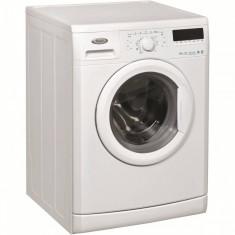 Masina de spalat rufe Whirlpool AWOC 61000 1000RPM 6Kg A++ Alb + Prosop PROMO