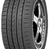 Anvelopa MICHELIN 62407 245/35R19, 93Y, PILOT SPORT 4 S XL PJ ZR MICHELIN, E, A, 71 - Anvelope vara