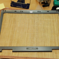 Rama Display Laptop HP Compaq NX7010
