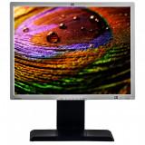 "HP LP2065 20"" LCD 1600 x 1200 - Monitor LCD"