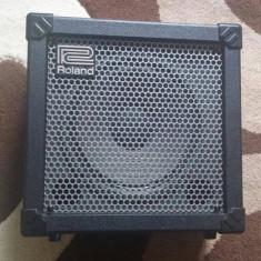 Roland Cube 30X - Amplificator Chitara Altele