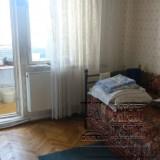 Vand apartament 4 camere, 94mp, tomis 2, constanta - Apartament de vanzare, Numar camere: 4, An constructie: 1991, Etajul 4