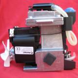 Pompa compresor aer ( perdea aer aerograf airbrush ) - Compresor Service