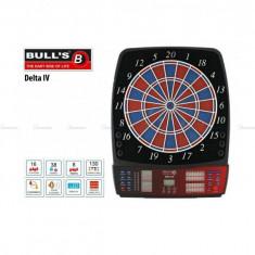 Darts electronic Buls's Delta-4 RB - Dartboard