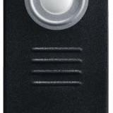 Nikon Telecomanda fara fir Nikon ML-L3
