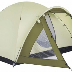 Cort camping 4 persoane Pavillo Rock Mount x4 210 x 240 x 130 cm