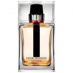 Christian Dior Dior Homme Sport Eau de Toilette 50ml - Parfum barbati
