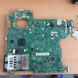 Placa de baza defecta Acer Travelmate 6593 A134 - Placa de baza laptop HP, Socket: 478, DDR 3