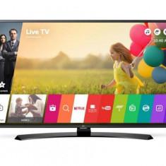Televizor LED LG, 43
