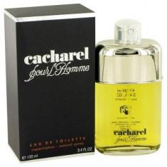 Cacharel Cacharel pour Homme Eau de Toilette 100ml - Parfum barbati