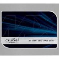 Crucial SSD CT2050MX300SSD1, 2, 5 inci, 2050GB Crucial MX300