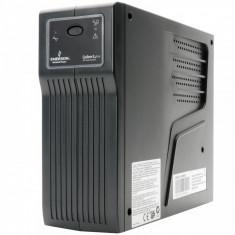 Emerson Liebert PSP, 300W, 500 VA, 230V - UPS