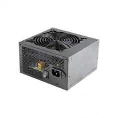 Sursa Antec Basiq VP500PC, 500 W - Sursa PC