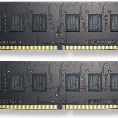 Memorie G.Skill Value, DDR4, 2 x 4 GB, 2400 MHz, CL15, kit - Memorie RAM