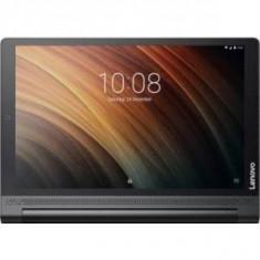 Tableta Lenovo YTAB, 10