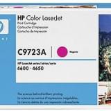 HP Toner magenta HP C9723A
