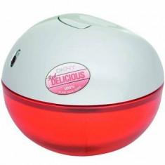 DKNY Red Delicious Eau de Parfum 100ml - Parfum femeie