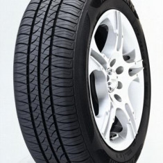 Anvelopa KINGSTAR SK70 Road Fit 185/70 R14, 88T, E, E, )) 70 - Anvelope vara