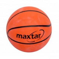 MAXTAR Minge baschet NR 7 A46085