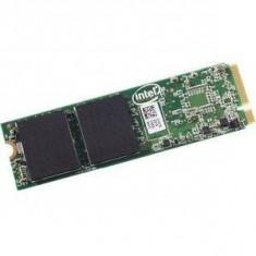 Intel SSD 535 SERIES 240GB M.2 MLC - RESIGILAT