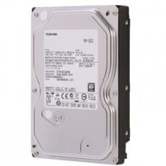 Hard disk Toshiba DT01ACA050, 500GB, SATA 3, 32MB, 7200rpm