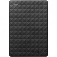 Hard disk extern Seagate EXPANSION PORTABLE 4TB - HDD extern