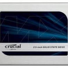 Crucial SSD CT1050MX300SSD1, 1050GB, Crucial MX300, 2, 5 inci