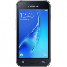 Samsung Samsung Galaxy J106H J1 Mini Prime Black Dual Sim - Telefon Samsung